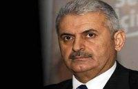 Турция пригрозила отказаться от транзита через Сирию