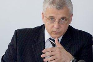 Іващенкові почали зачитувати вирок