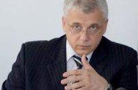 Вслед за Луценко голодовку объявил Иващенко