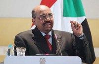 Верховный суд ЮАР решил удержать в стране объявленного в международный розыск президента Судана