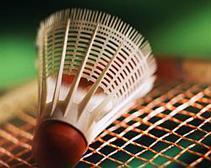 В Днепропетровске состоится международный турнир по бадминтону среди юниоров