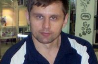 """Мазурок побував у дворі вбитого в """"Каравані"""" охоронця"""