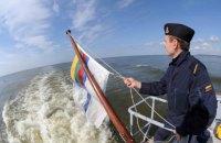 Литва признала Россию главной военной угрозой