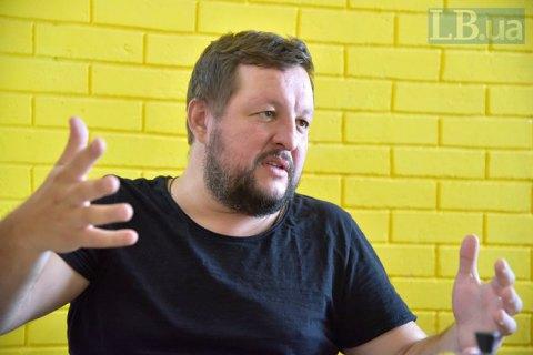 http://ukr.lb.ua/culture/2019/11/08/441733_hudozhnikpostanovnik_vlad.html