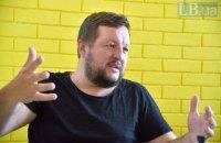Художник-постановник Влад Одуденко: «Як творча одиниця не бачу глобальної різниці між масовим і авторським кіно»