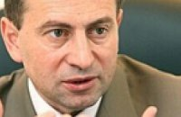 Томенко: Кандидатам в президенты нужны профессиональные команды