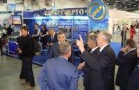 Донецькі 2.0. Центренерго очолив відомий рейдер