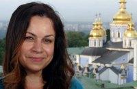 """Украинка номинирована на американскую премию """"Эмми"""""""