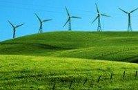 На ЮМЗ планируют выпуск оборудование для ветроэнергетики