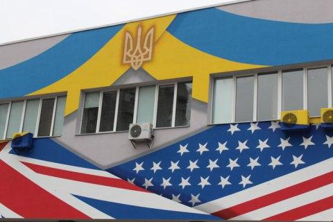 """""""Велике добудівництво"""": чому Київ обирає реконструкцію шкіл замість будівництва нових"""