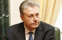 Россия готовит объекты для хранения ядерного оружия в Крыму, - Ельченко