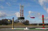 В российском поселке на границе с Сумской областью три нелегала застрелили пограничника
