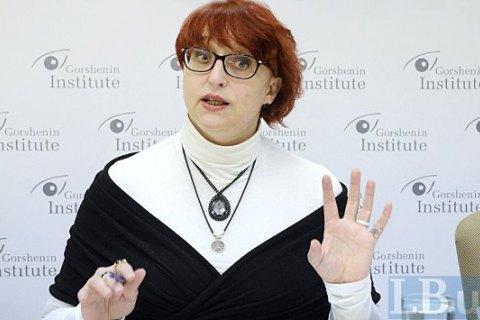 http://ukr.lb.ua/news/2020/05/01/456546_galina_tretyakova_ya_shvidkiy.html