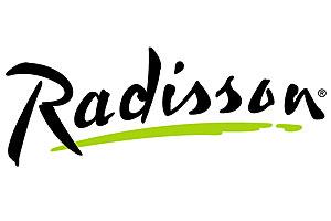 Россияне построят в Крыму гостиницу «Рэддисон»
