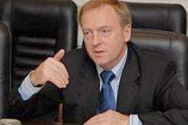 ЕС и Украина готовят План действий по безвизовому режиму