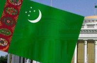 США нададуть військову допомогу Туркменії для захисту від бойовиків ІД