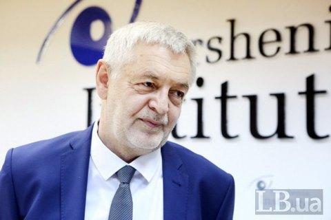 В интересах Польши и Евросоюза, чтобы Украина сохранила перспективу членства в ЕС и НАТО, - экс-посол