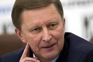 Росія прогнозує, що Україна через пару місяців почне красти газ