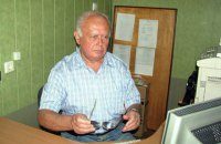 Геращенко пообіцяла хороші новини про Солошенка та Афанасьєва