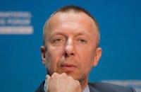 В России покончил с собой 52-летний миллиардер