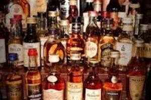 У Чехії послаблять заборону на продаж міцного алкоголю