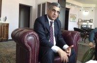 """""""Кувейт готовий обговорювати питання постачання нафти для України, і скоро ми вийдемо на конкретні рішення"""""""