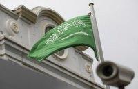 Турецька влада заявила про наявність записів вбивства журналіста Джамаля Хашоггі у консульстві Саудівської Аравії