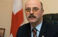 Грузинський посол: мені шкода Тимошенко