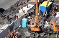 Хозяйственный суд Киева разрешил продавать скандальный участок по Бальзака 54-А