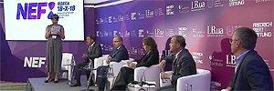 http://ukr.lb.ua/economics/2018/10/18/410274_nef_translyatsiya_ii_diskusiynoi.html