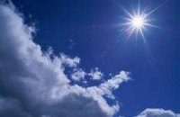 Завтра вдень у Києві потеплішає до -1...-3