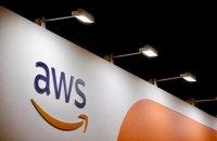 Мінцифри підписало меморандум про співпрацю з Amazon Web Services