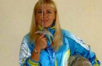 Україна завоювала першу медаль Паралімпіади в Токіо