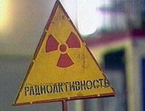 Украинским АЭС землетрясение не угрожает, - эксперт
