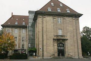 В Германии мигрантам запретили брать немецкие имена
