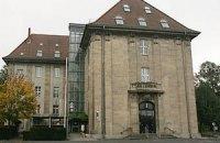 У Німеччині мігрантам заборонили брати німецькі імена