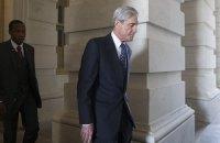 Трамп намагався звільнити спецпрокурора Мюллера в червні, - New York Times