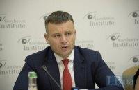 Марченко: криза солідарної пенсійної системи не означає, що не потрібно платити ЄСВ