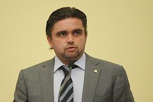 Лубкивский: правительство разобралось с ценами на гостиницы
