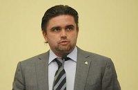 Лубківський: уряд дав раду із цінами на готелі