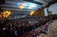 Кинофестиваль Docudays UA объявил членов жюри