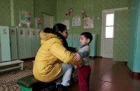 Окружний суд Києва розгляне законність щомісячної плати за садки