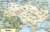 Украина уже сделала ряд уступок в вопросе делемитации границ