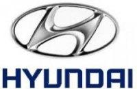Hyundai хочет собирать автомобили в Украине