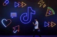 Китайський TikTok встановив обмеження для підлітків