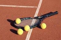 Голова світового тенісу: тенісисти з Криму можуть виступати за Росію