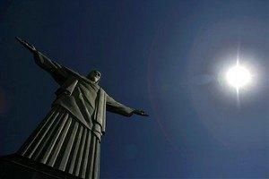 В Рио-де-Жанейро вспыхнула эпидемия лихорадки денге