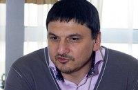 """Курченко нашел директора для """"Металлиста"""" в Крыму"""