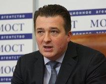 Александр Вилкул сумел объединить вокруг себя команду единомышленников, - мэр Никополя