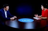 У БПП пригрозили Кличкові висунути свого кандидата в мери Києва